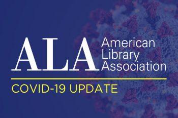 ALA COVID-19 UPDATES